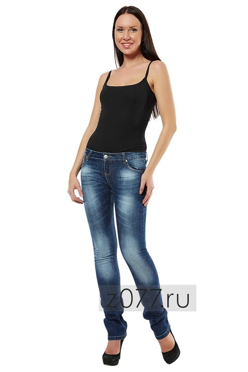 Армани джинсы