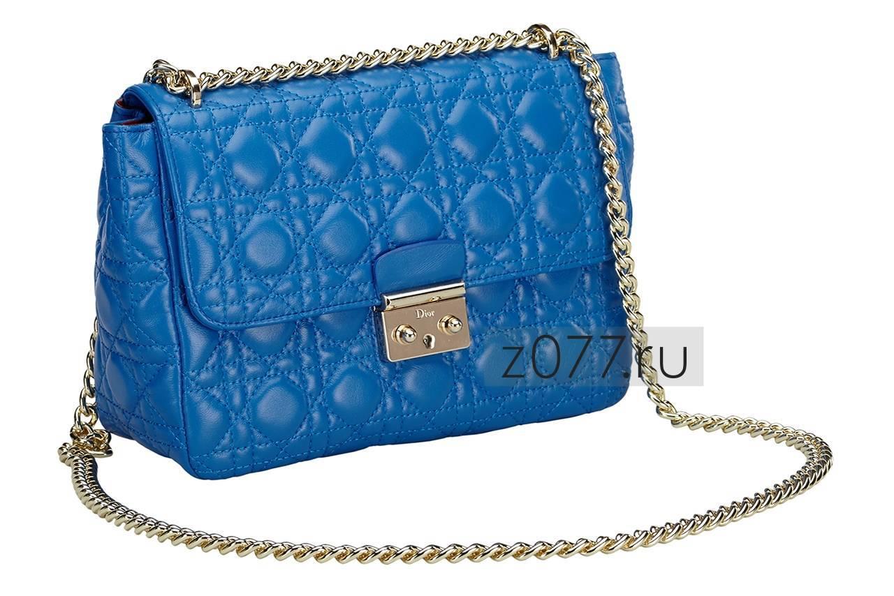 сумка Dior цена оригинал : Miss dior
