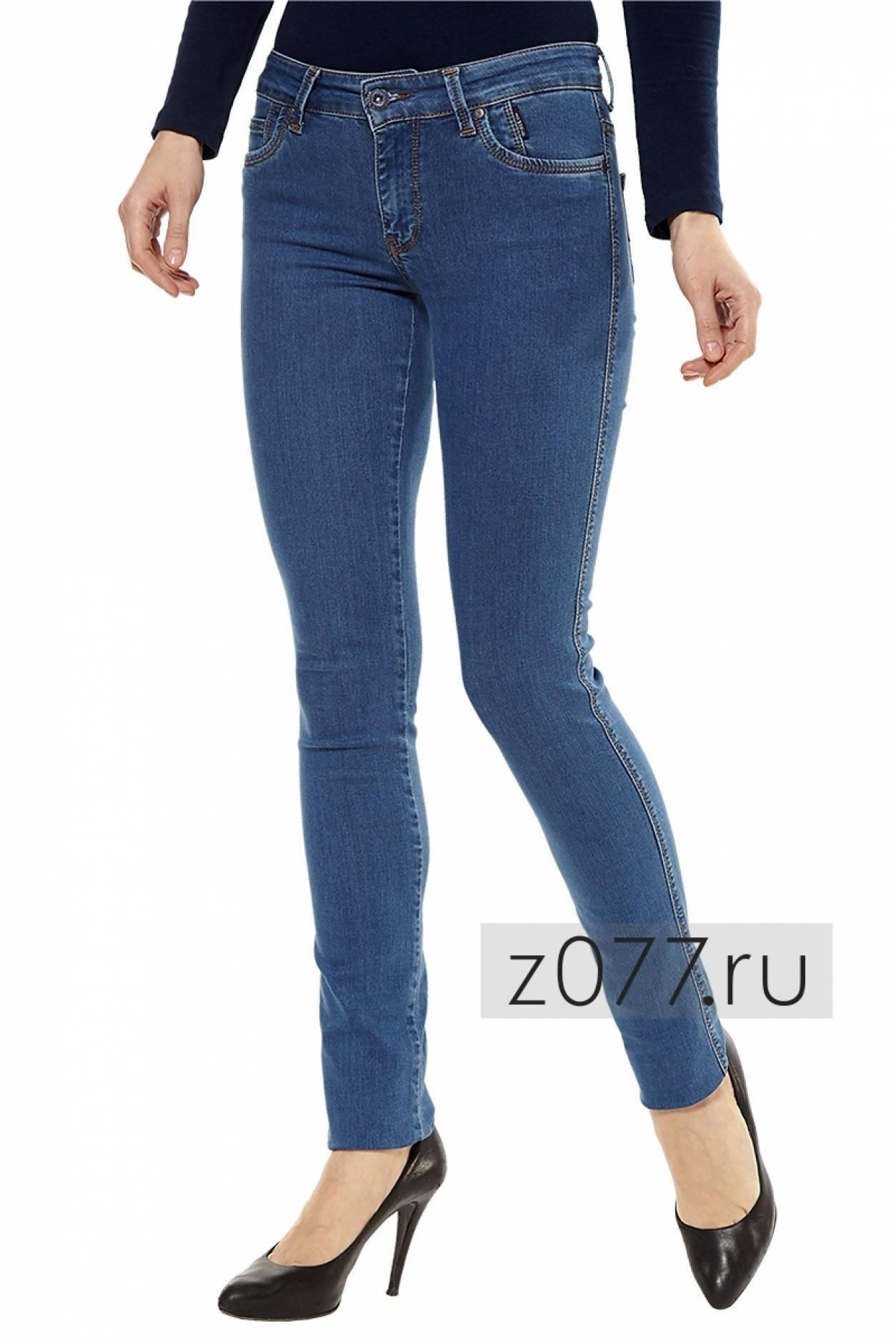 Ш джинса переделки украшаем перешиваем роспис