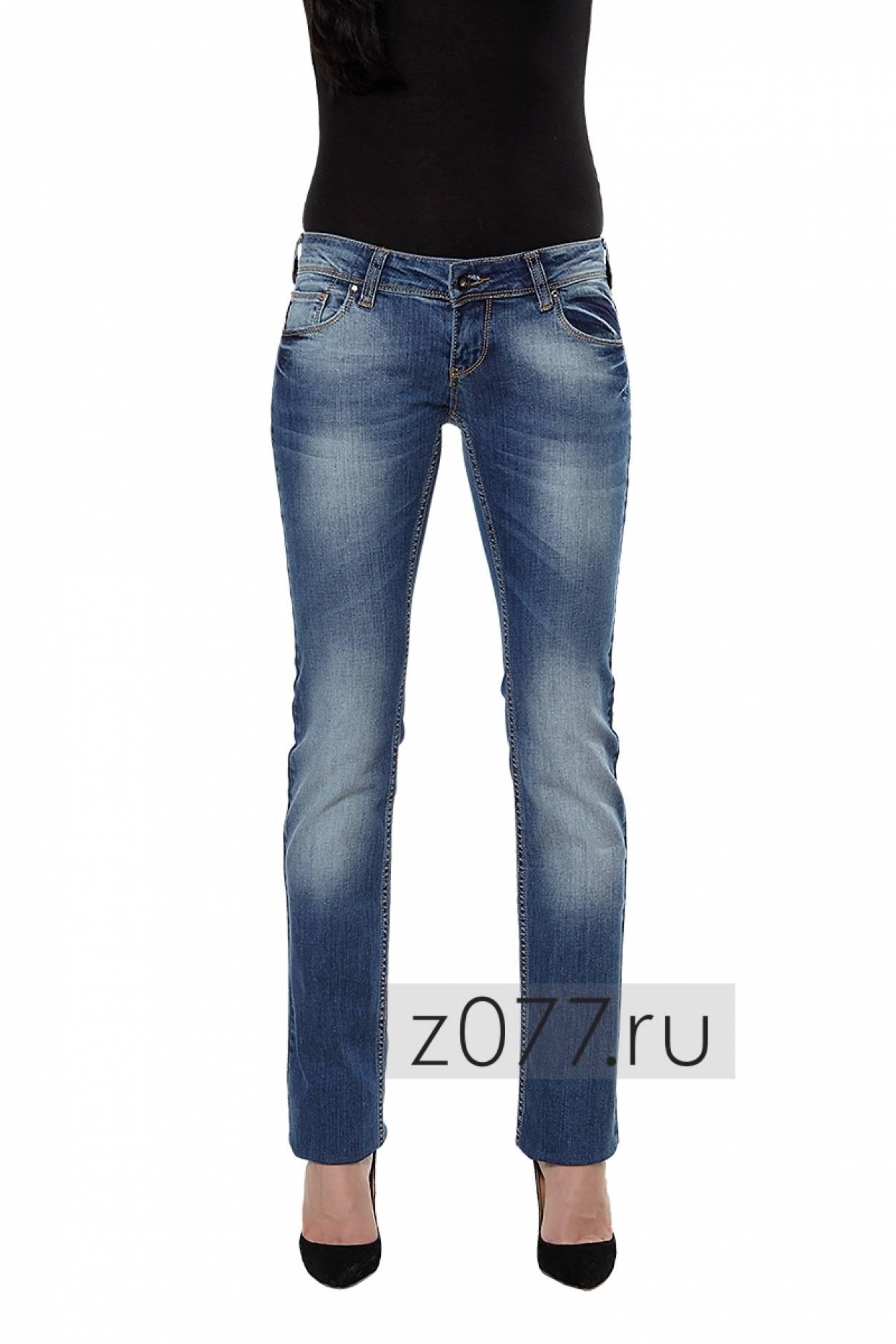 Армани джинс интернет магазин
