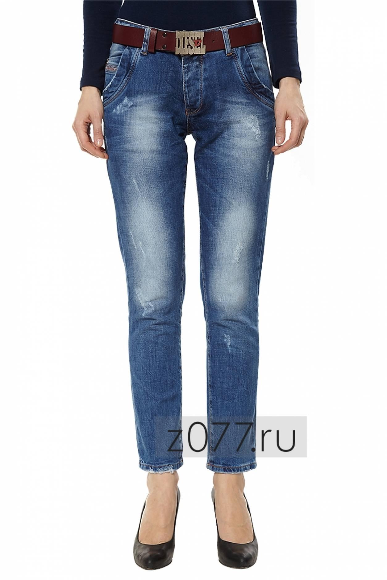 вязaные джинсы для мaлышa