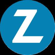 (c) Z077.ru