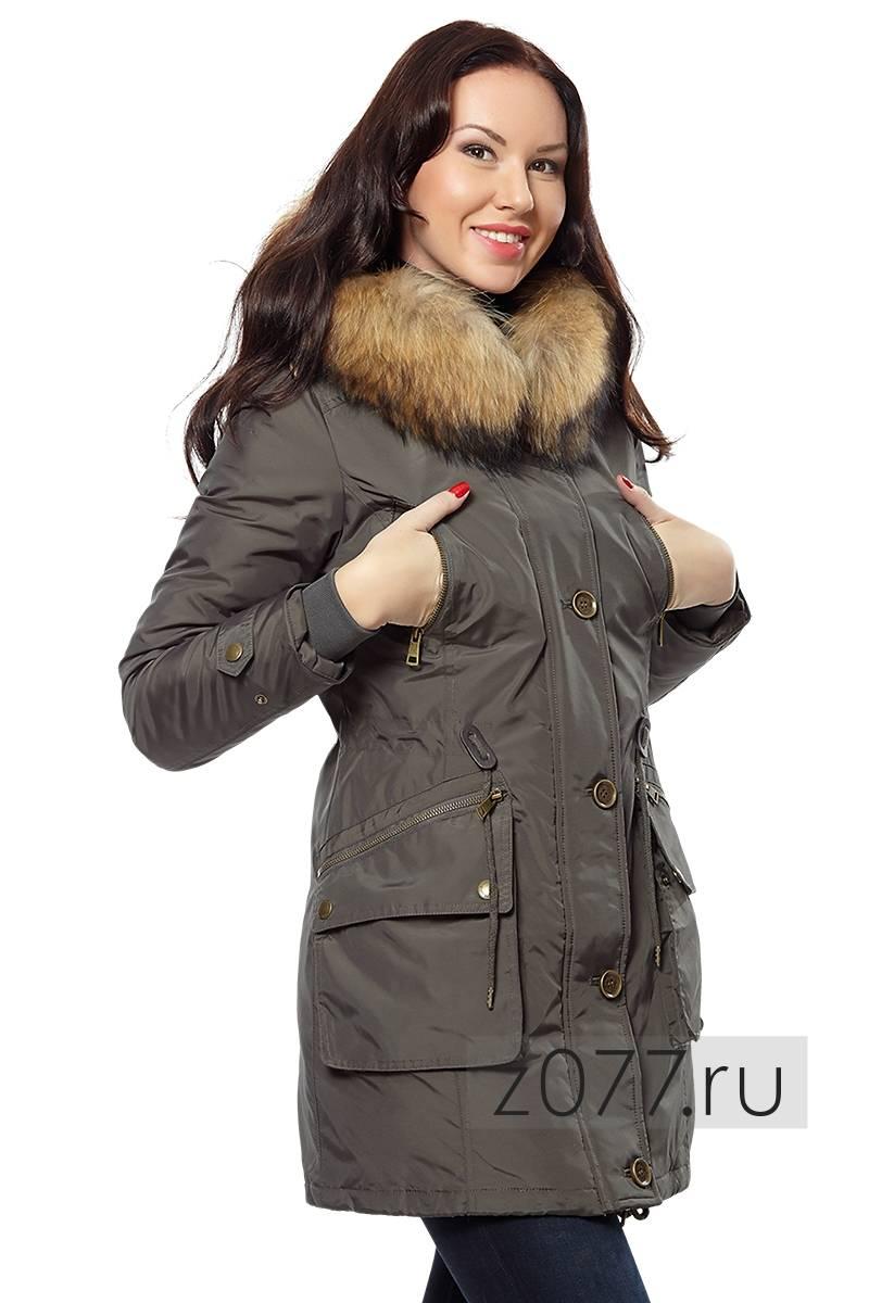 Пуховик парка burberry купить женский сарафан осень зима