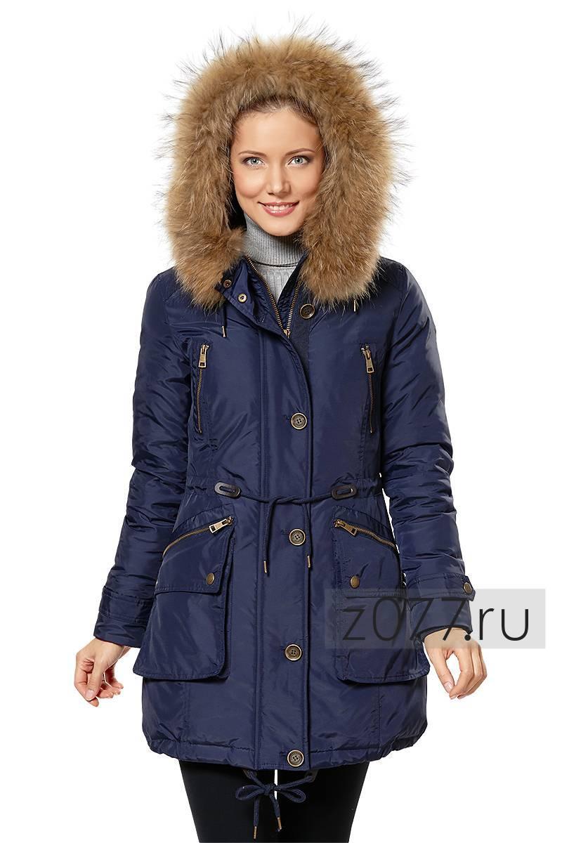 Купить женские пуховики Burberry в Москве — интернет-магазин z077.ru 6aabaa12c2a