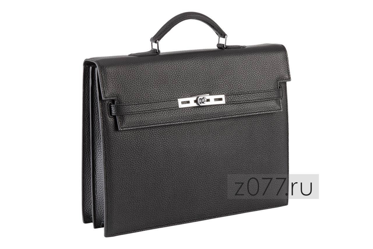 Женские большие сумки: модные модели от z077.ru