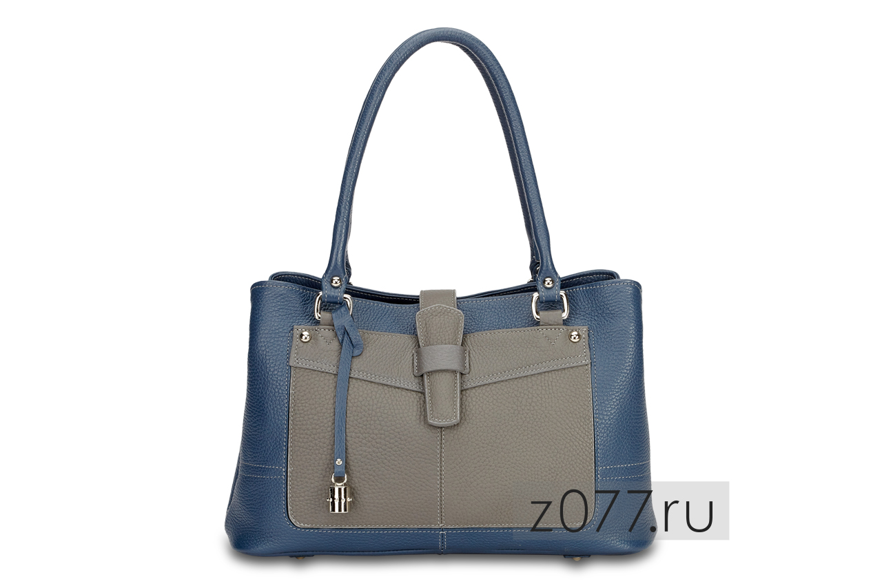 сумка для женщин