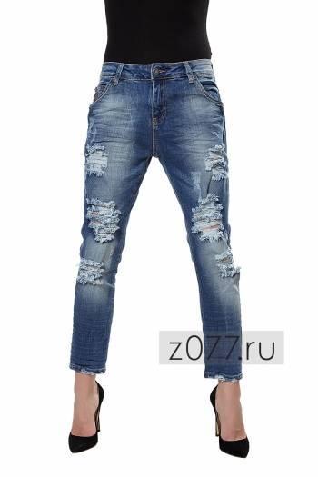 f5f1292babc DOLCE GABBANA джинсы бойфренды женские 1014 купить в Москве