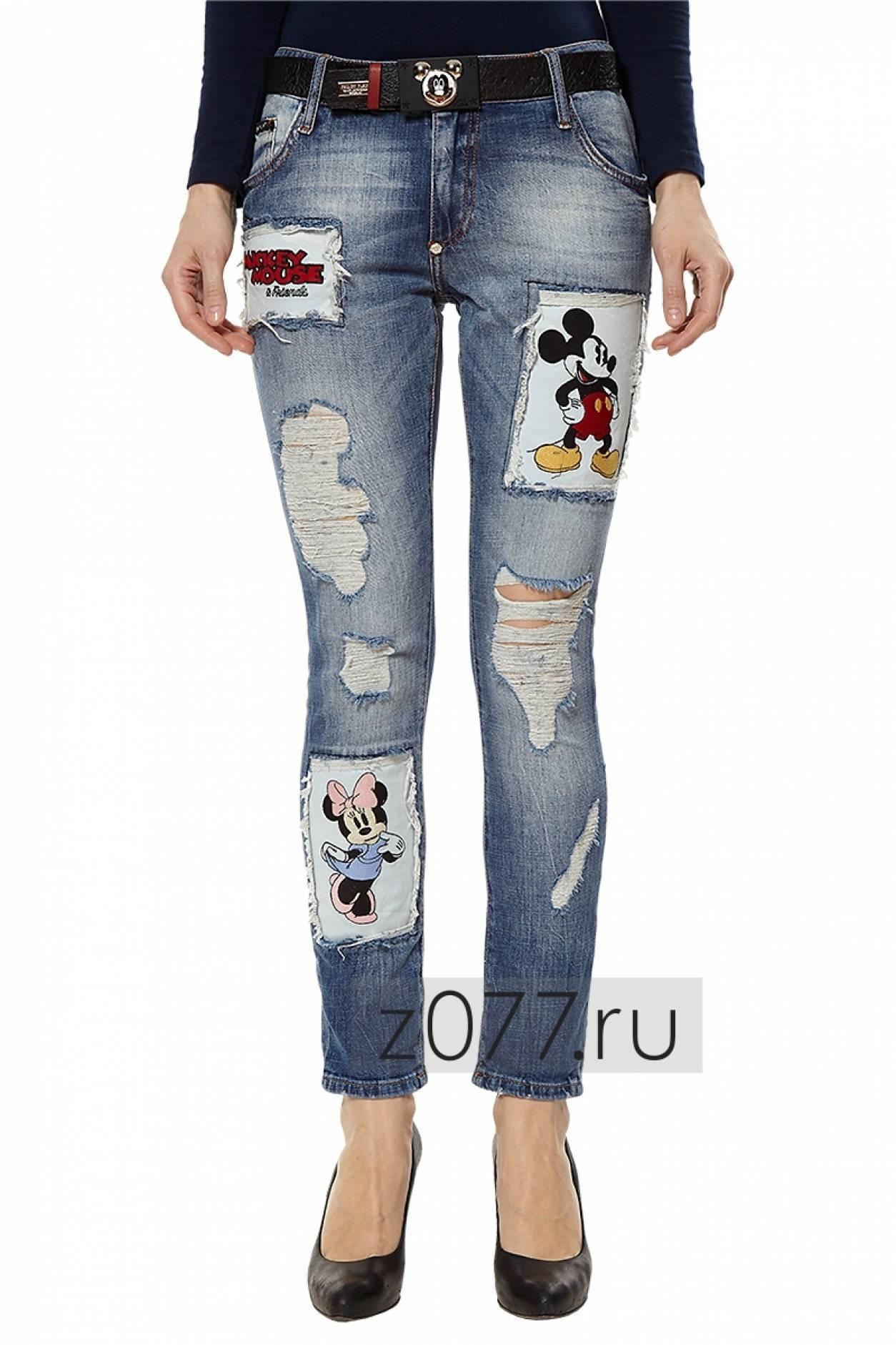 Интернет магазин джинсы бойфренды