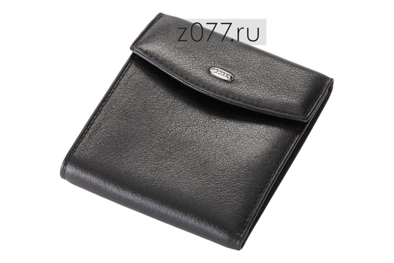 Мужские портмоне российских брендов