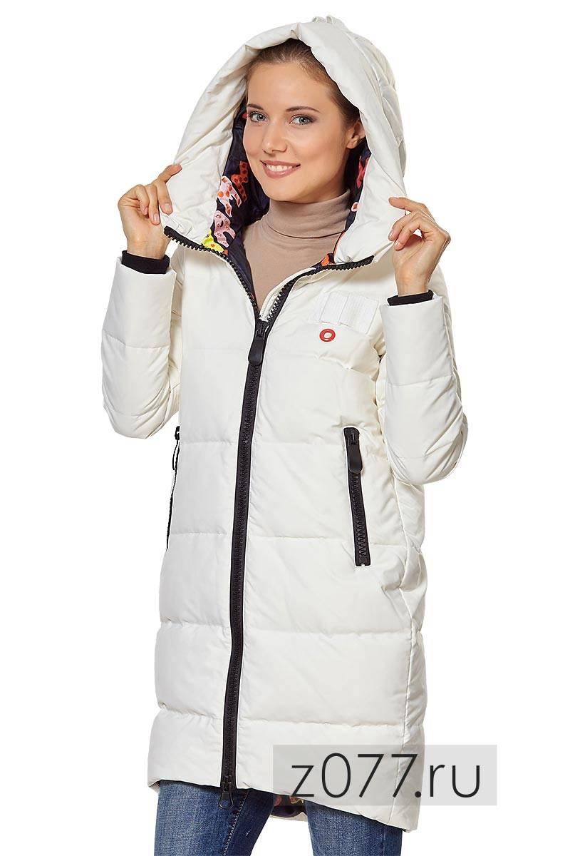 3f7e4a9c656 MAX MARA куртка женская 2020 белая купить в Москве