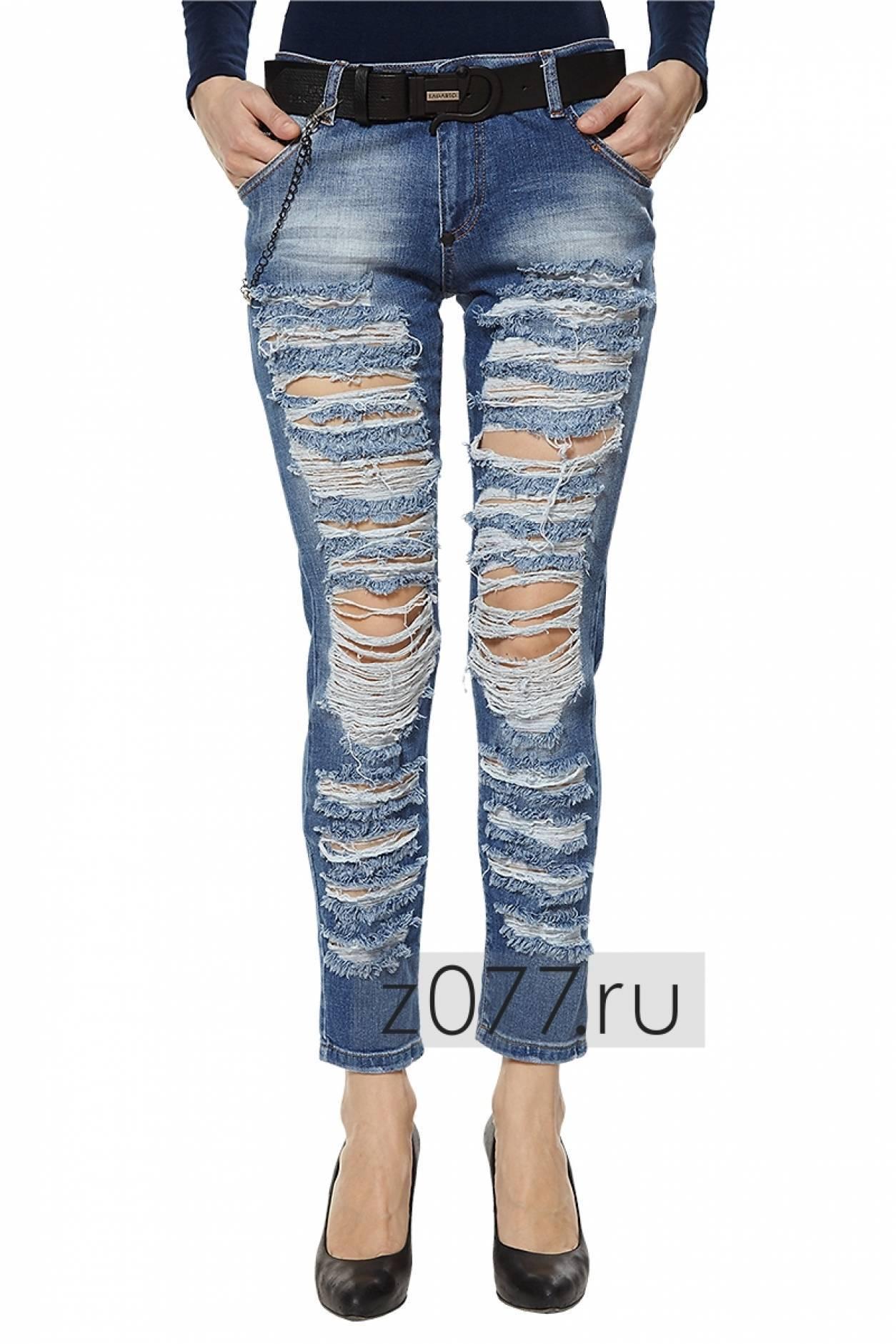 9360501d7ddd Купить джинсы женские в Москве — интернет-магазин z077.ru