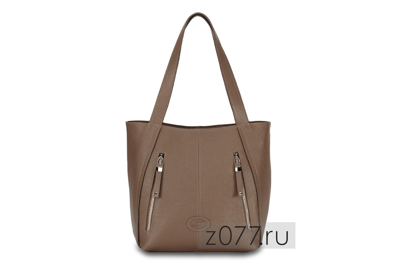 практичная женская сумка