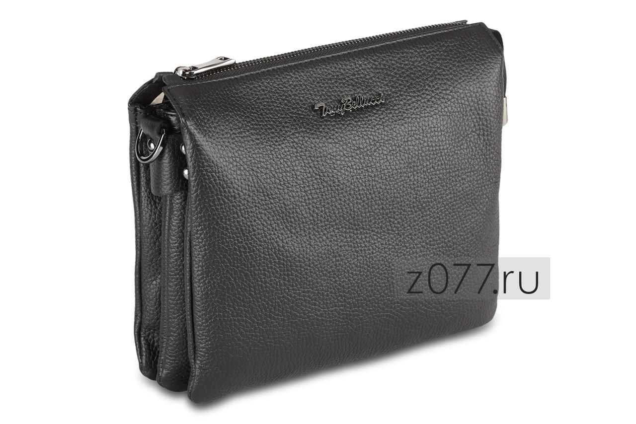 f966cef86b34 Сумка планшет Tony Bellucci купить в Москве, цена 5 990 руб ...