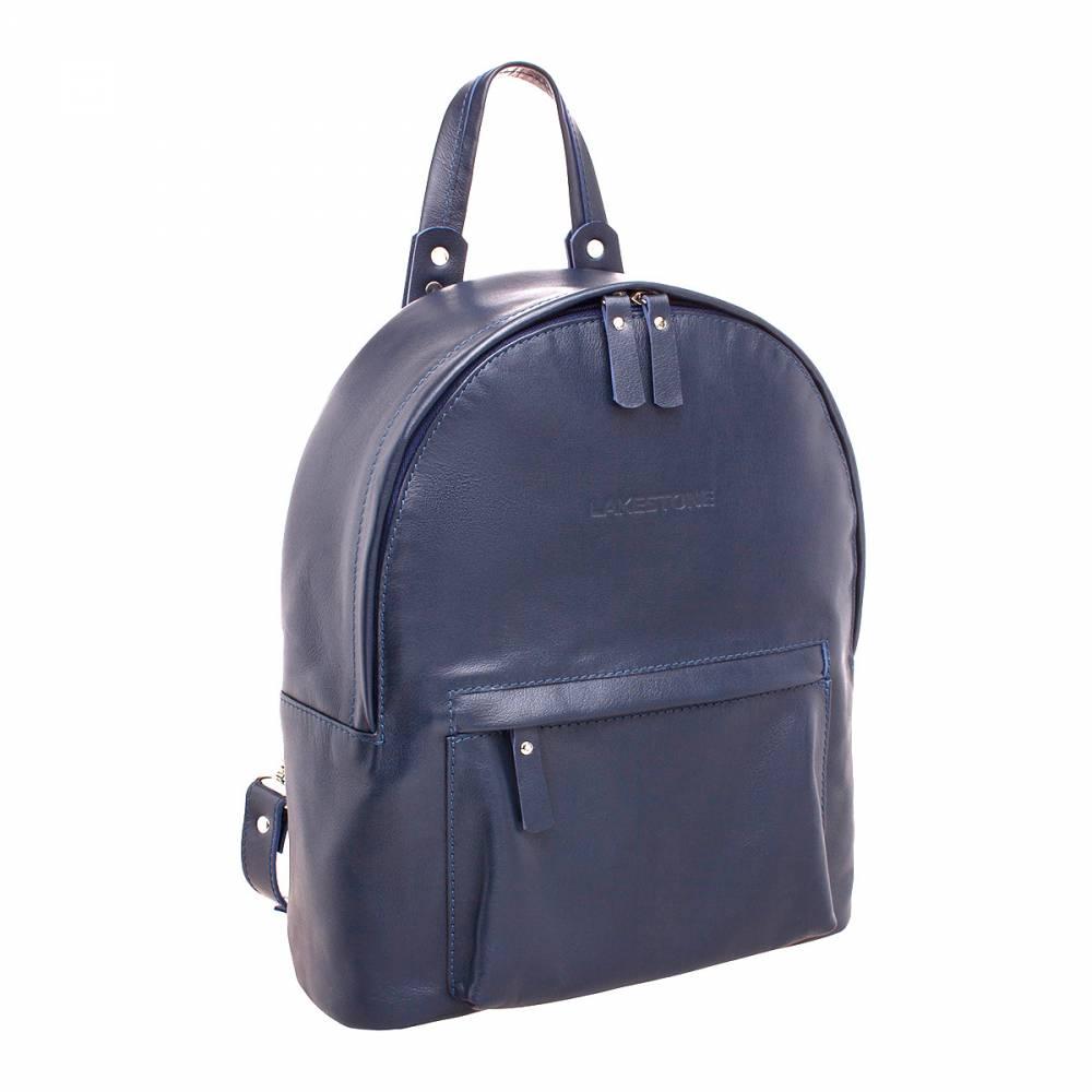 Стоимость женского рюкзака военный рюкзак