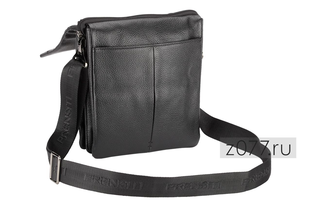 мужская сумка Prensiti