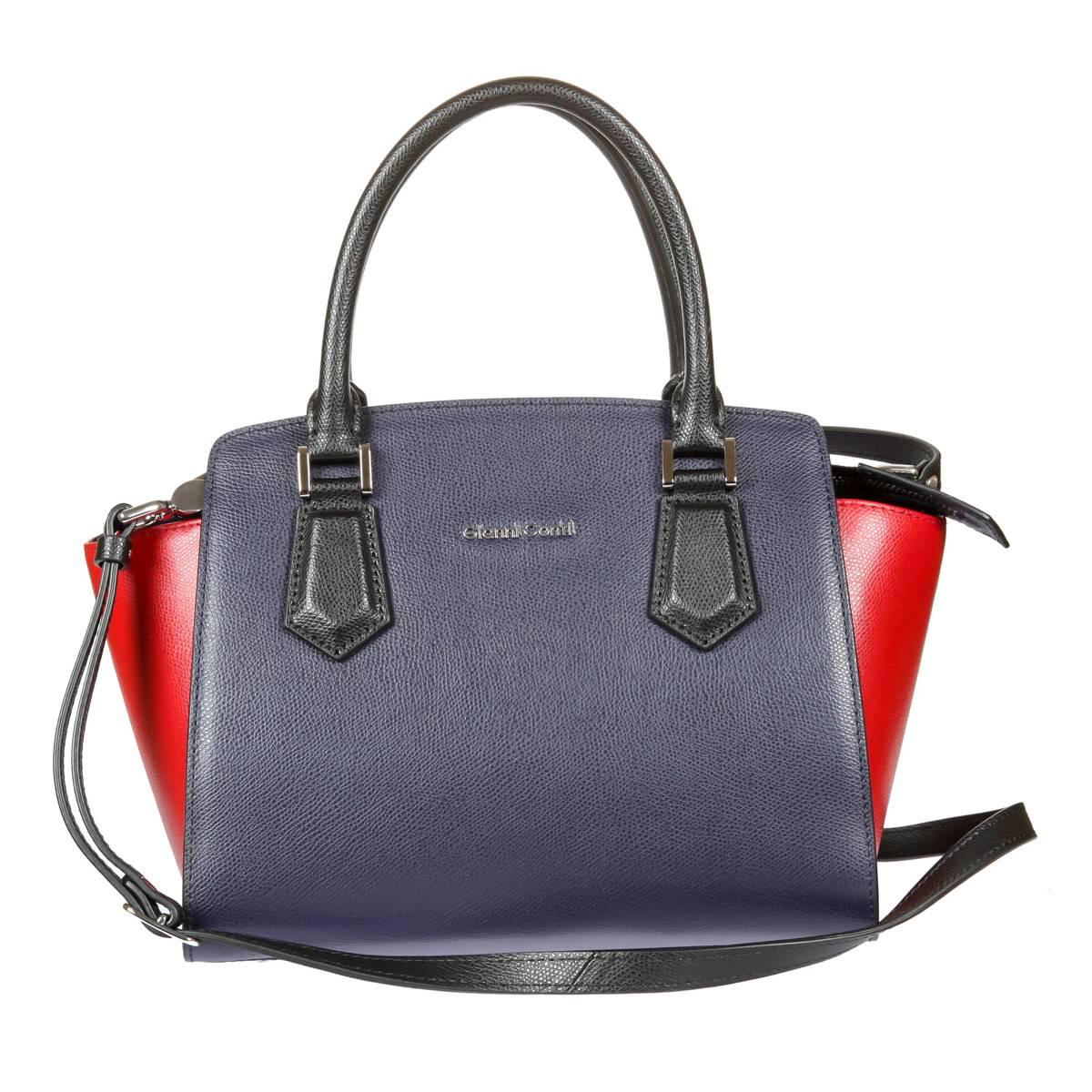 Деловые сумки для женщин