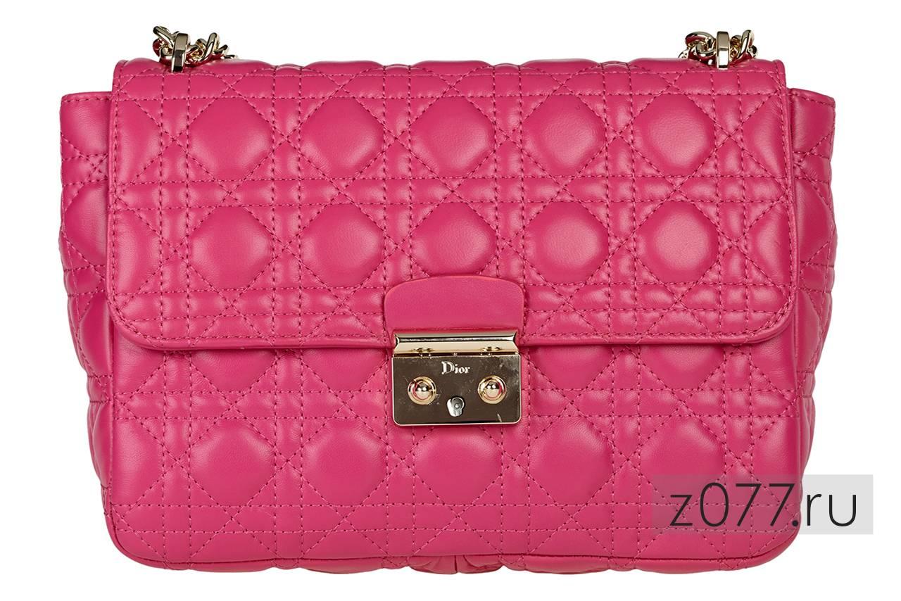 сумка Dior оригинал цена : Miss dior