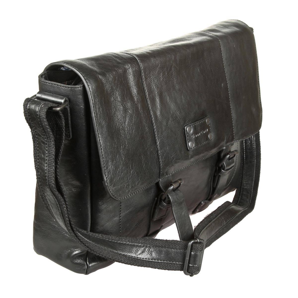 бизнес-сумка для мужчин