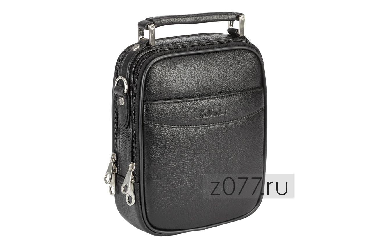 сумка для мужчин