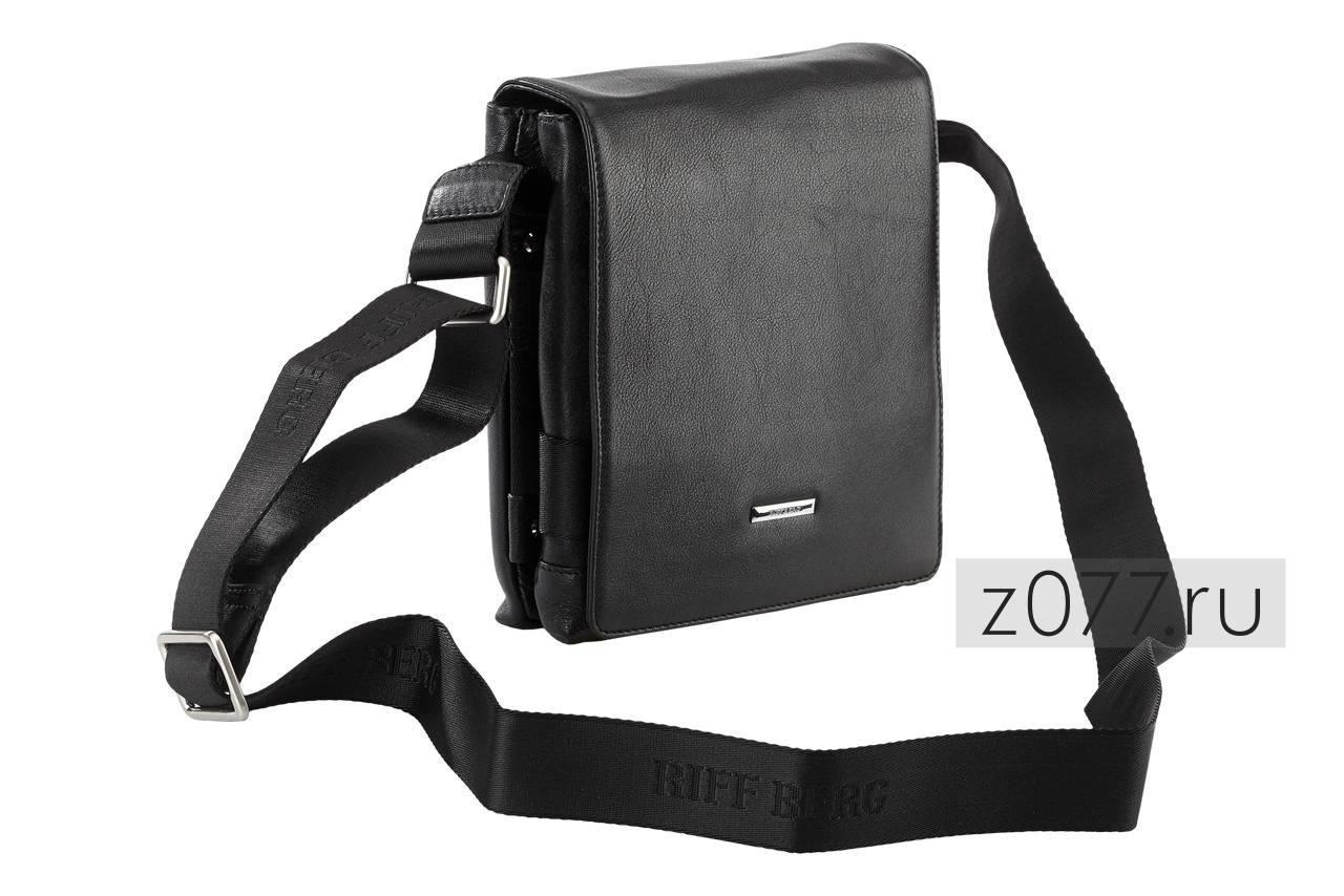 Мужские сумки на плечо в интернет-магазине z077.ru ( Купить мужскую ... eb404a92ac6