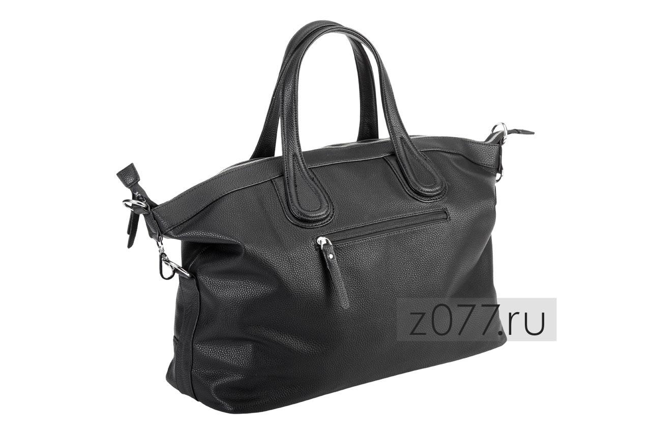 сумка Celine купить в москве : Givenchy