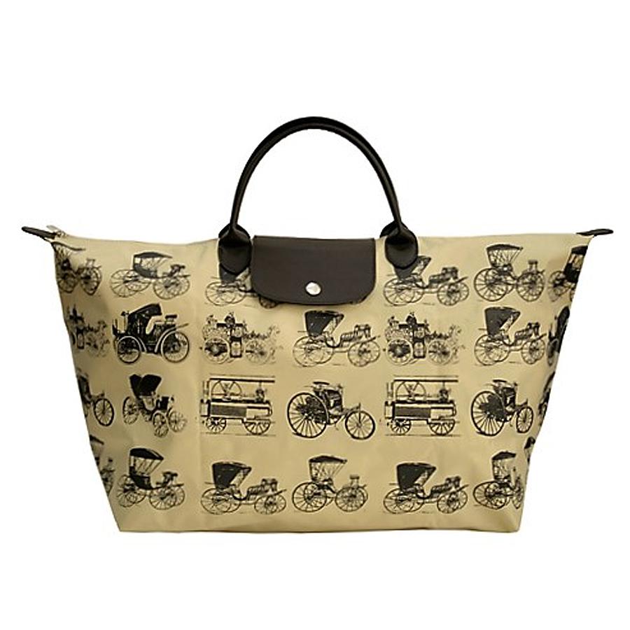 Gucci сумки цена в тенге