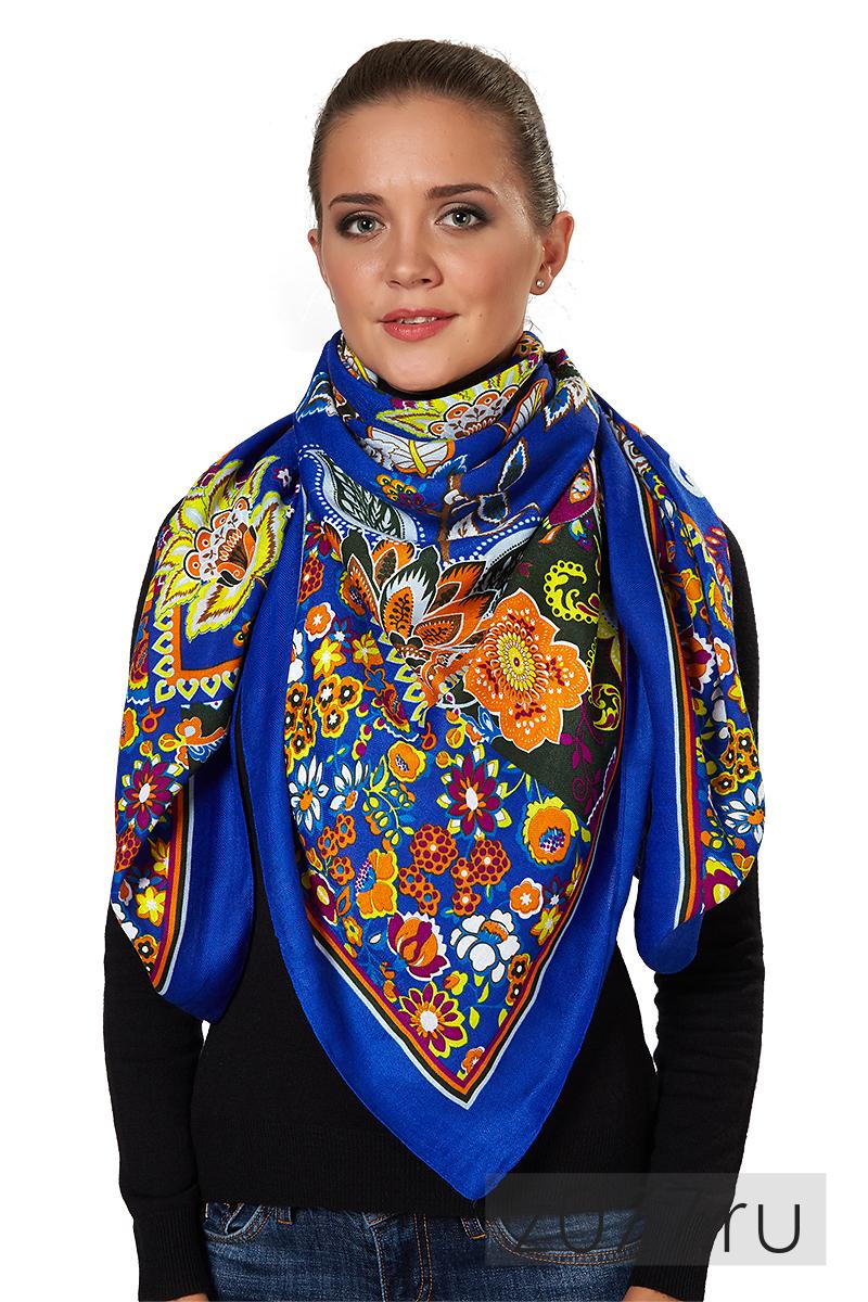 Женские Куртки Большие Купить Москва