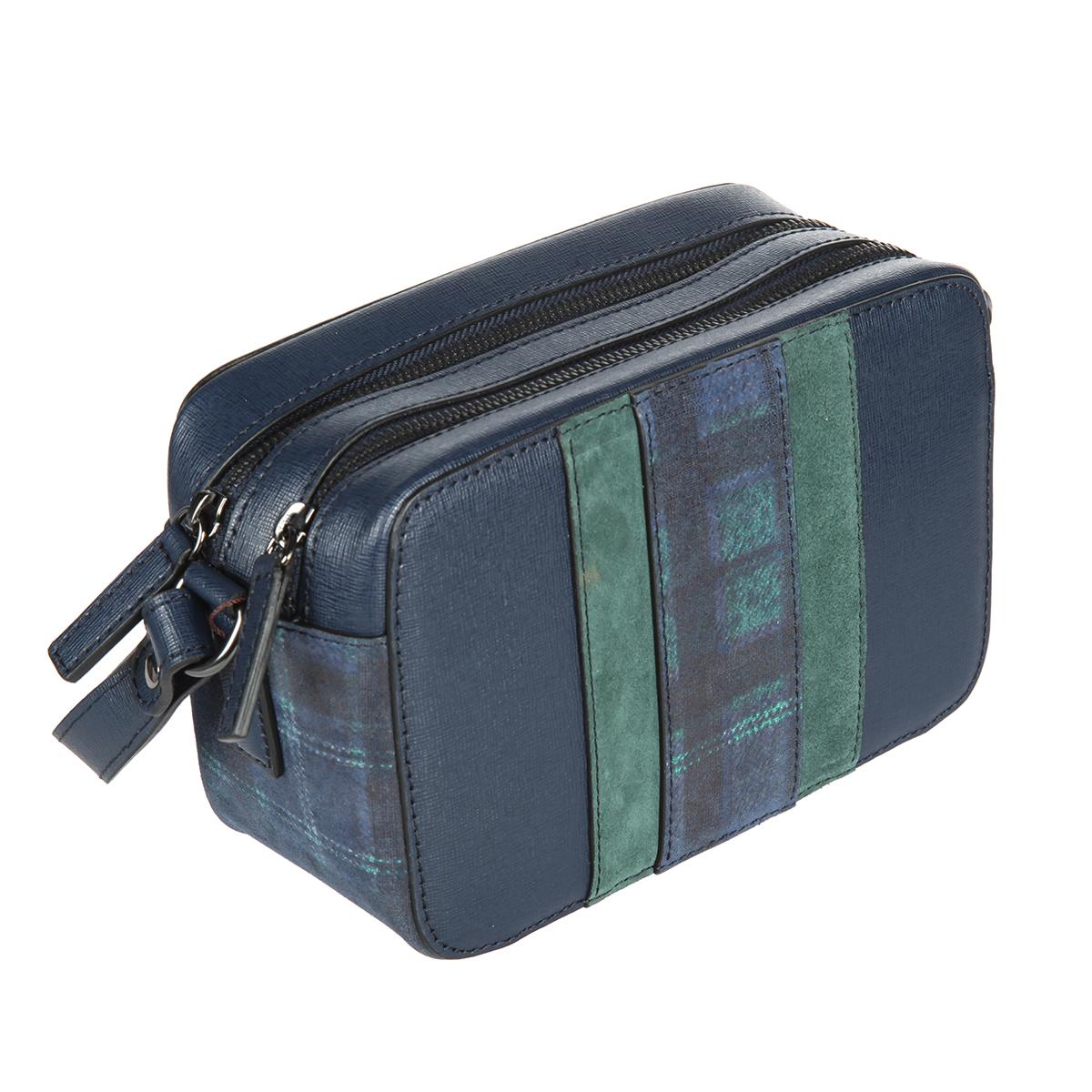 оригинальная маленькая сумочка
