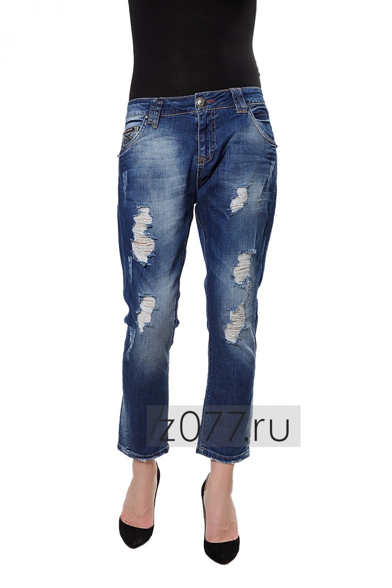8e307061e61 PHILIPP PLEIN бойфренды джинсы 1002 купить в Москве