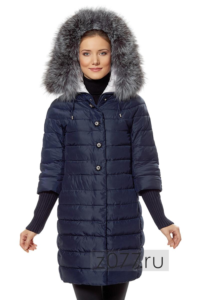 Пуховик (натуральный пух) Snow Owl 107 - купить Пуховик женский в ... | 1200x800