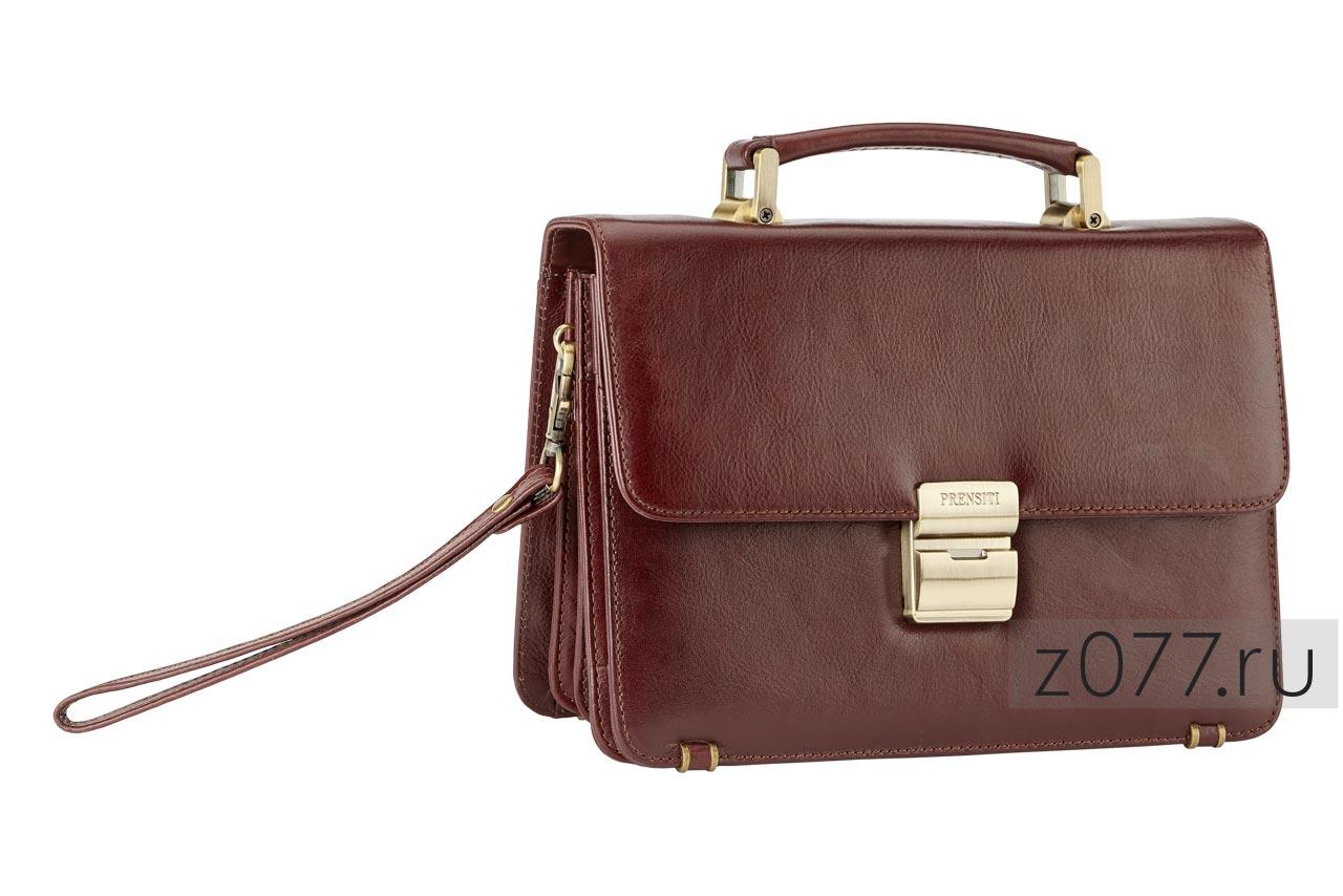 Мужские сумки от z077.ru — выбор сезона