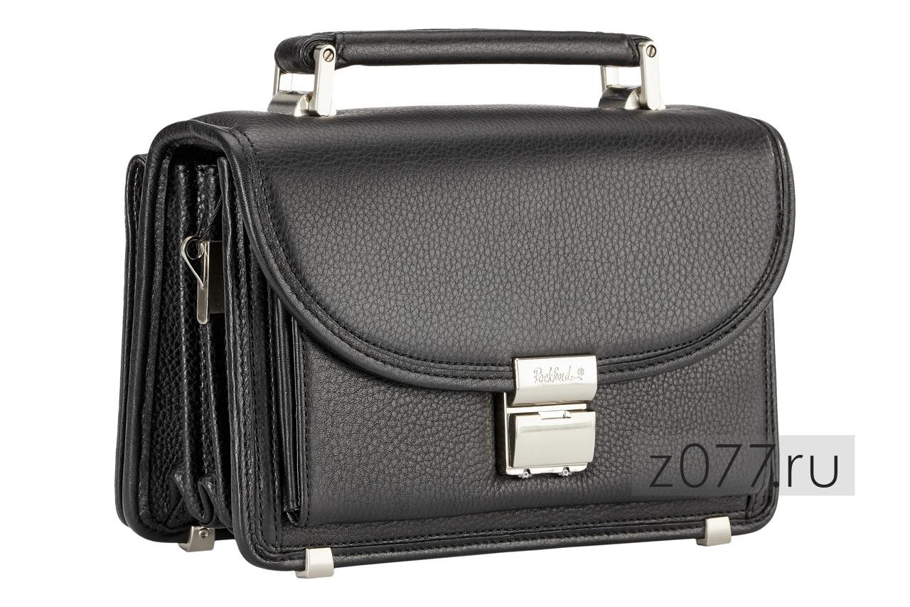 Магазин z077.ru: выбираем стильную мужскую сумку