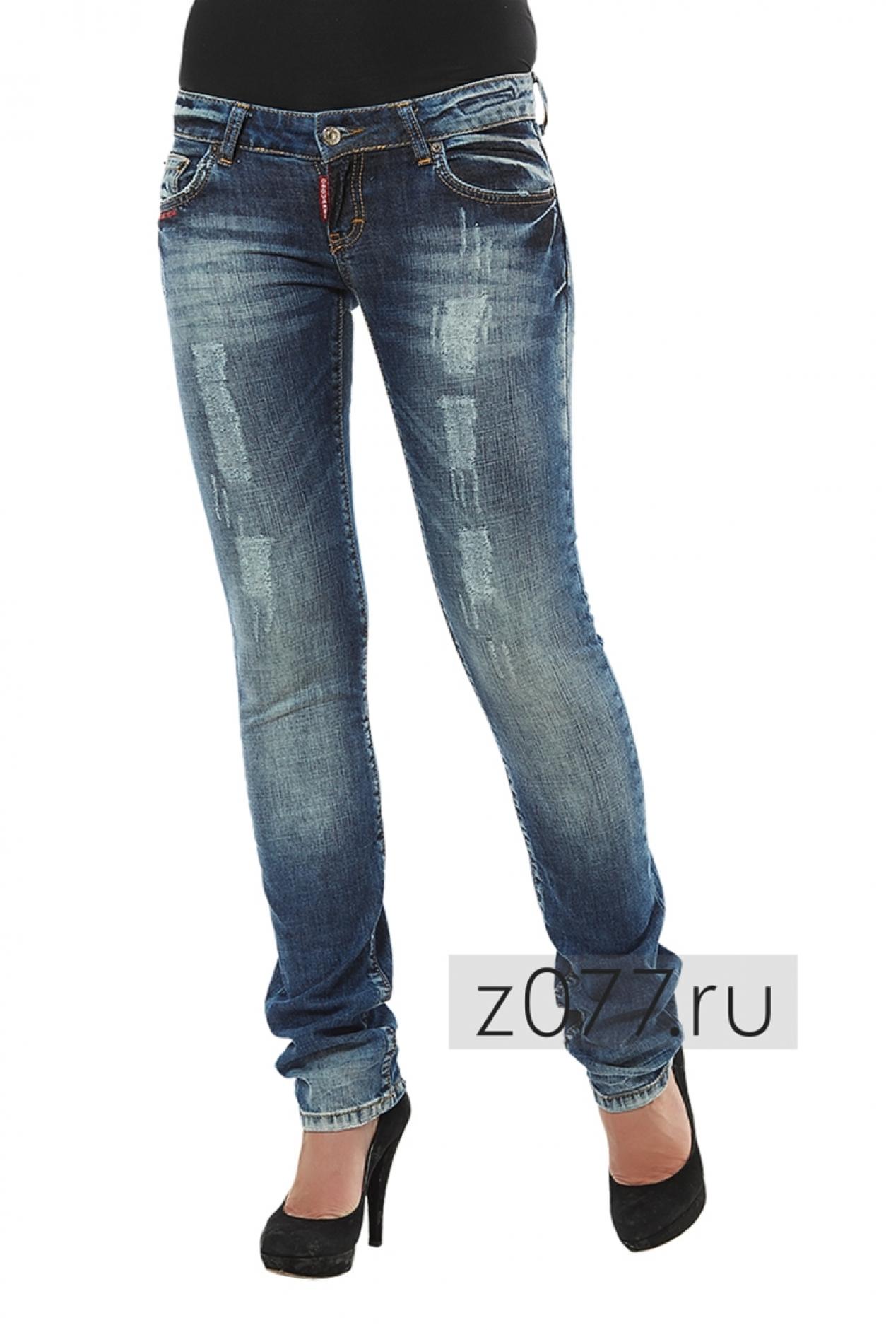 джинсы Dsquared купить в москве цена 11 990 руб интернет магазин
