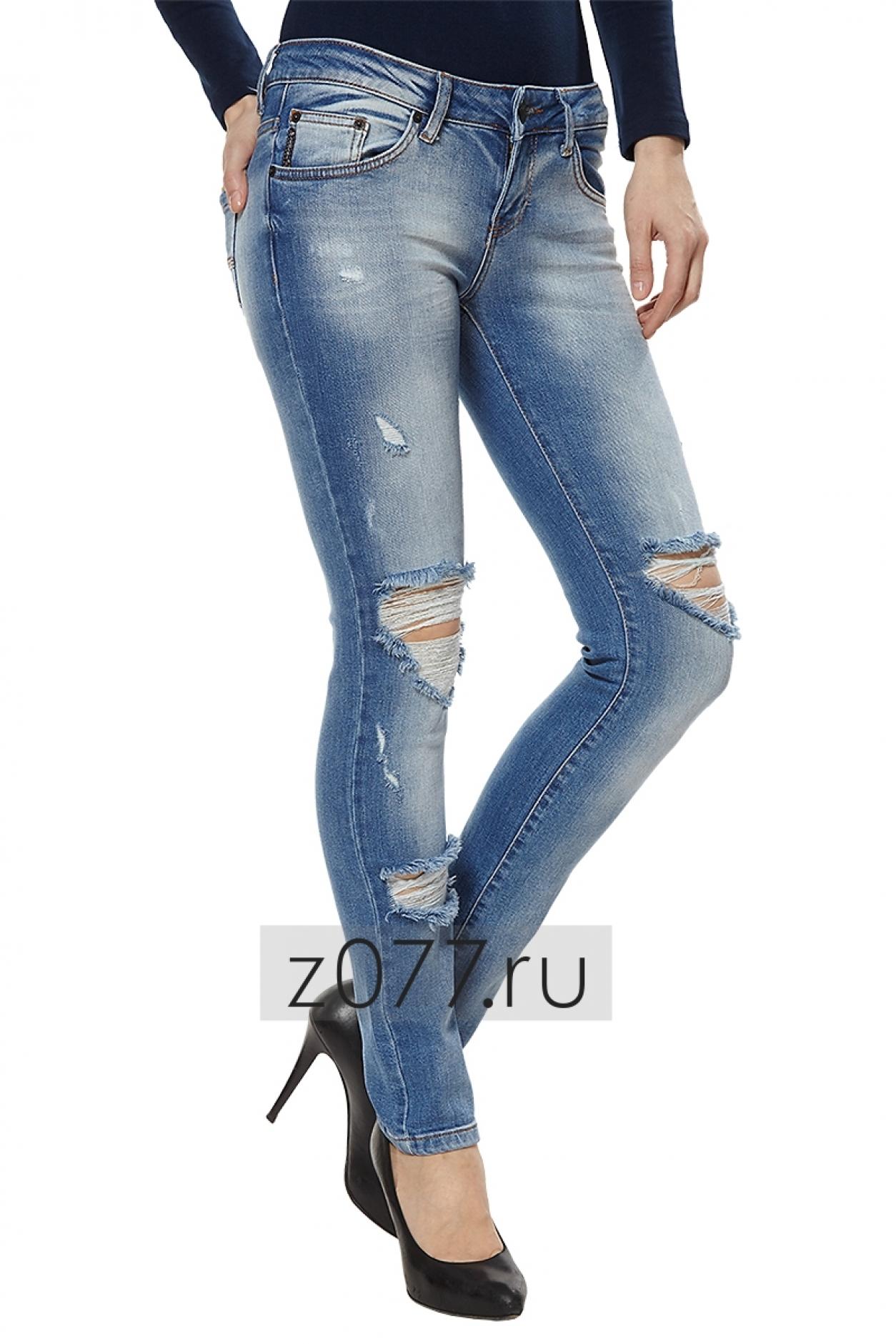 Купить джинсы армани