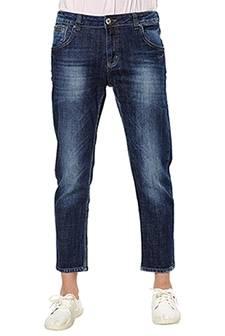6805a16ba91 Купить женские джинсы бойфренды в Москве — интернет-магазин z077.ru