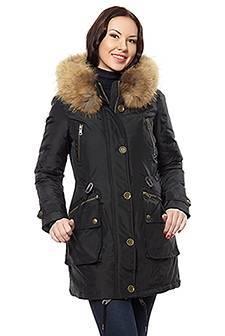 Купить женские пуховики Burberry в Москве — интернет-магазин z077.ru ccb71d394fc