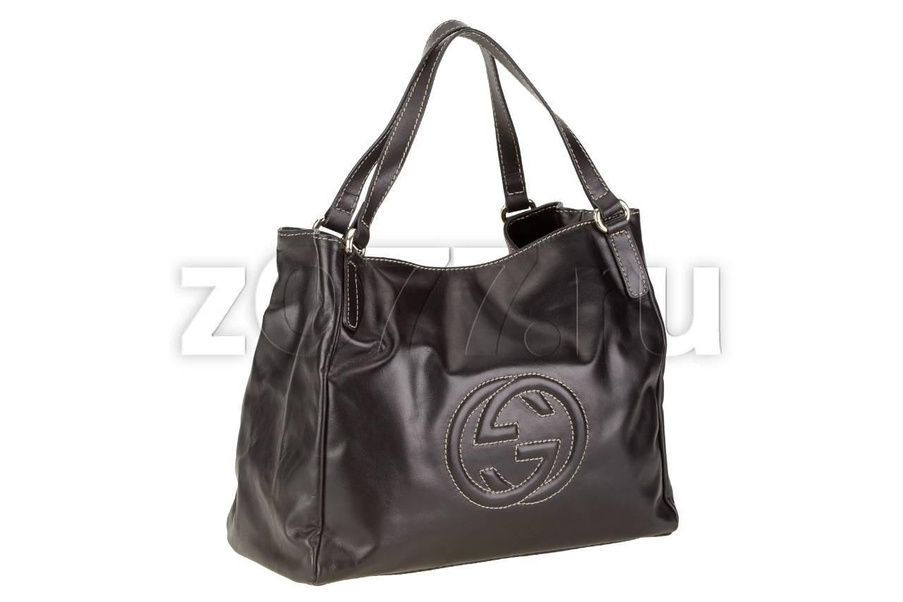 12 ярких моделей сумок от z077