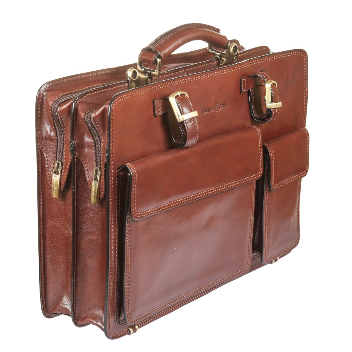 Магазины сумок москва мужские