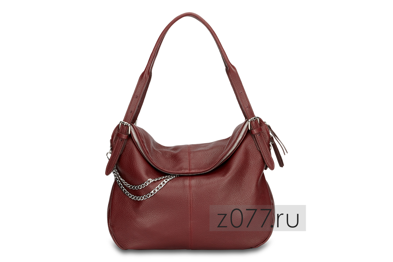 Женские модные сумки от z077.ru: приоритетные тренды