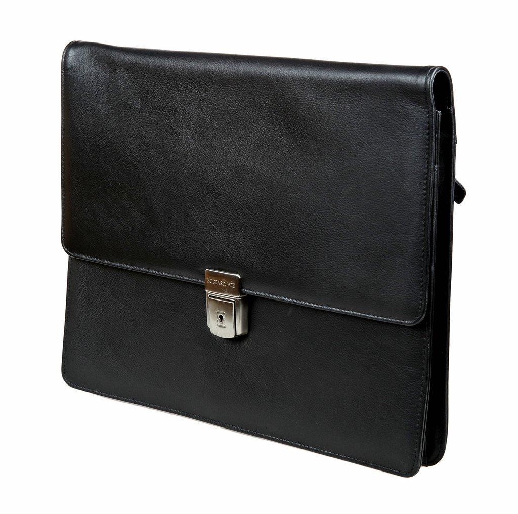 сумка-папка