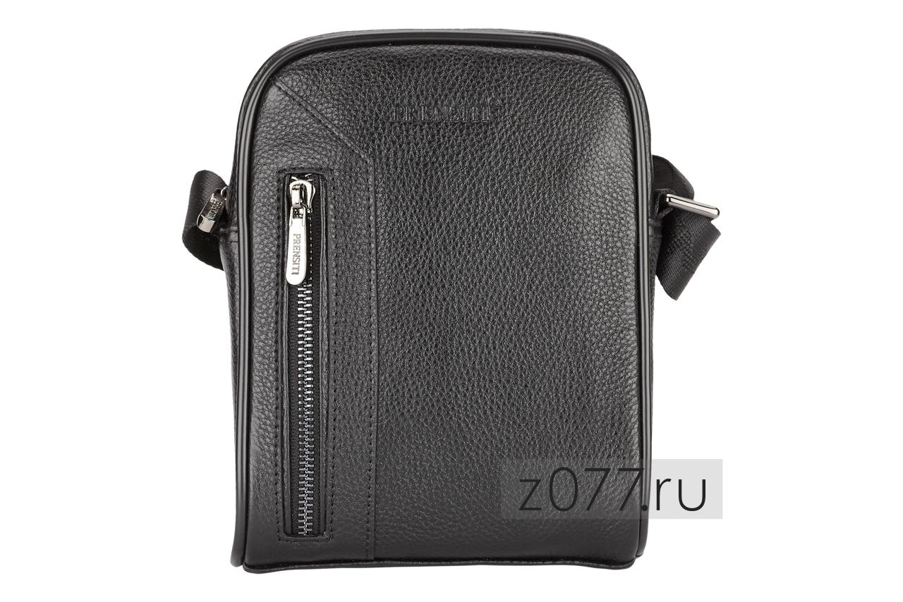 Мужские сумки от z077.ru