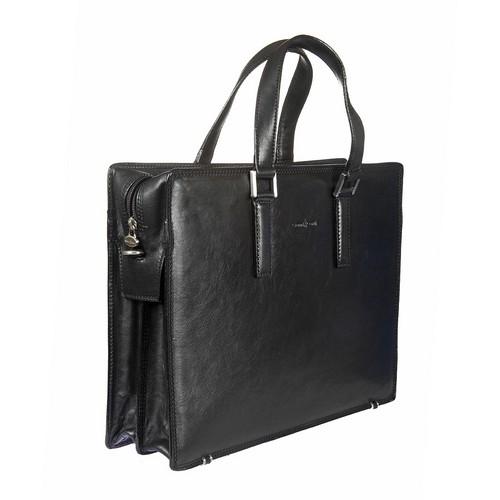 мужская бизнес-сумка