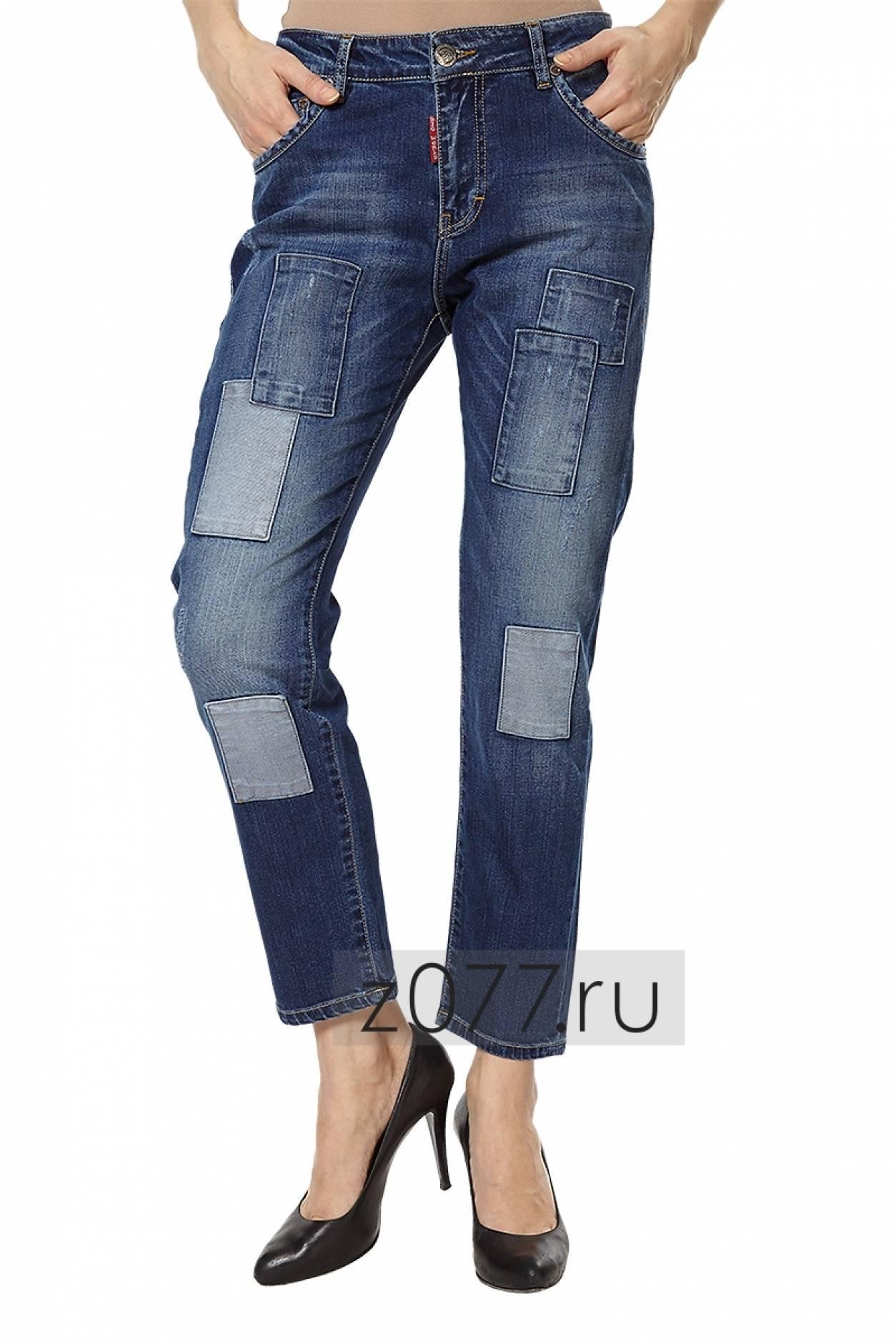 34317802d0a Купить джинсы женские с высокой посадкой в Москве — интернет-магазин z077.ru