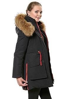 Купить продукцию бренда Burberry в Москве, распродажа, скидки, сезон ... 004e3250ed8