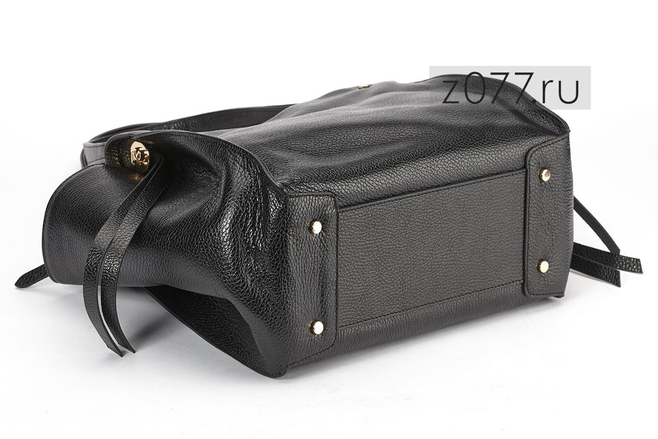 купить кожаную сумку производство турция
