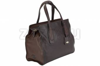 TODS TOTE Bag женская сумка 306