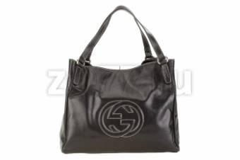 большая сумка для женщин
