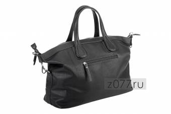 Дорожные женские сумки от интернет-магазина z077.ru