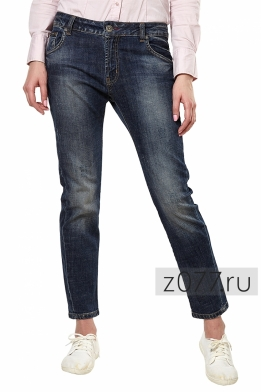 68be9252faee9 Philipp Plein женские джинсы 05841 купить в Москве, цена 4 500 руб ...