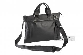 e20a563cc3c1 Мужские сумки на плечо: стильные и практичные аксессуары · Вечерний ...
